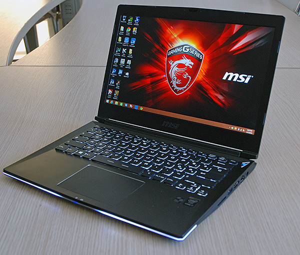 msi_notebook_gaming_600.jpg