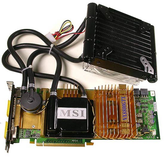 msi_water_cooled.jpg (65440 bytes)