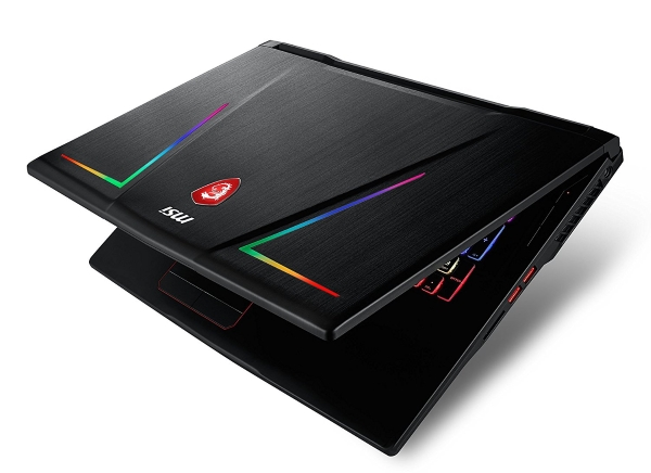 MSI GE73 Raider RGB 8RF-212IT