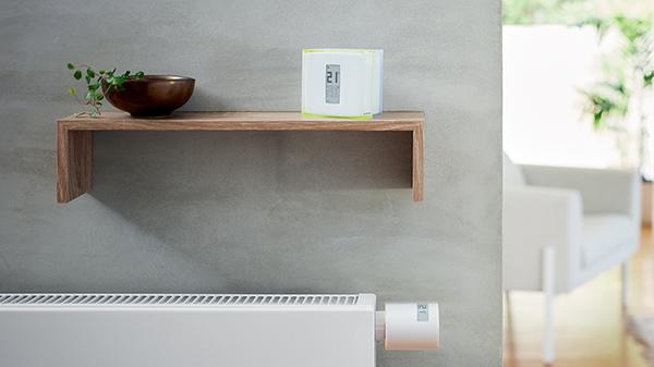 netatmo_termostato_modulare_-int_3.jpg
