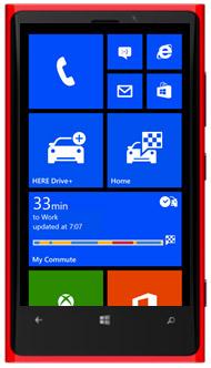 nokia_here_smartphone_2.jpg (22838 bytes)