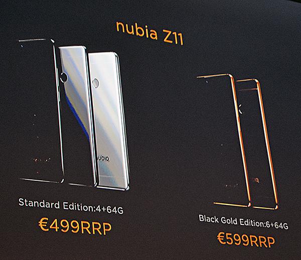 nubia_z11_1.jpg (170676 bytes)