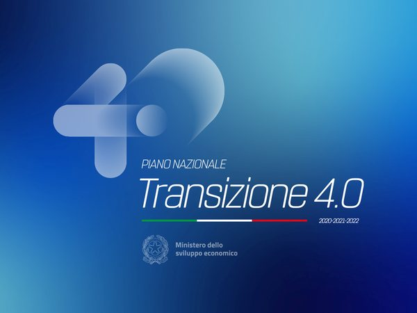 nuovo-transizione40