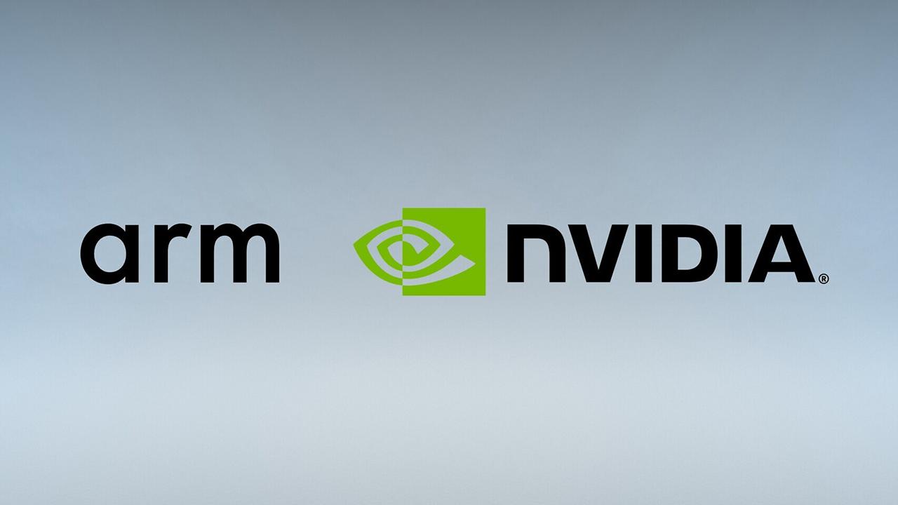 nvidia-arm-deal_720.jpg