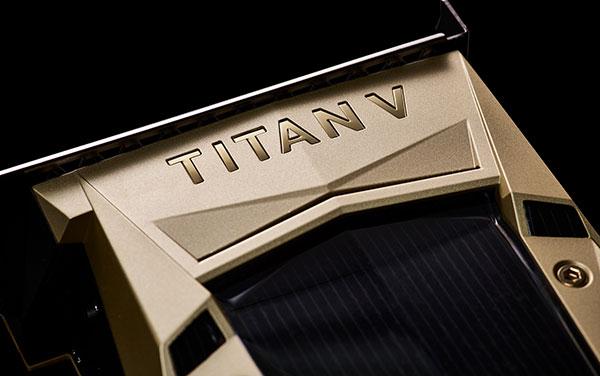 nvidia-titan_v_3.jpg