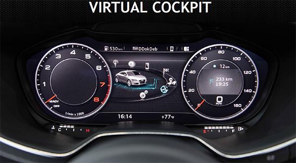 nvidia_automotive_1.jpg