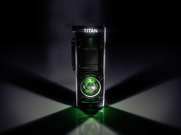 nvidia_geforce_titan_x.jpg (32013 bytes)