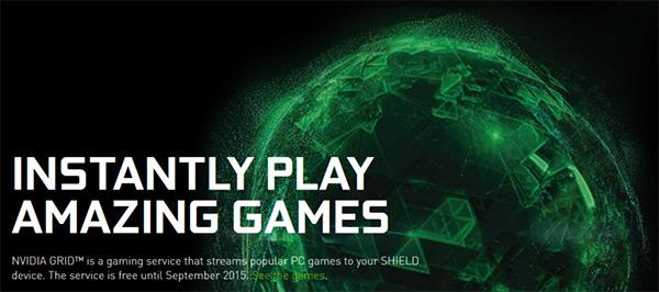 nvidia_grid_streaming_09_2015.jpg (60811 bytes)