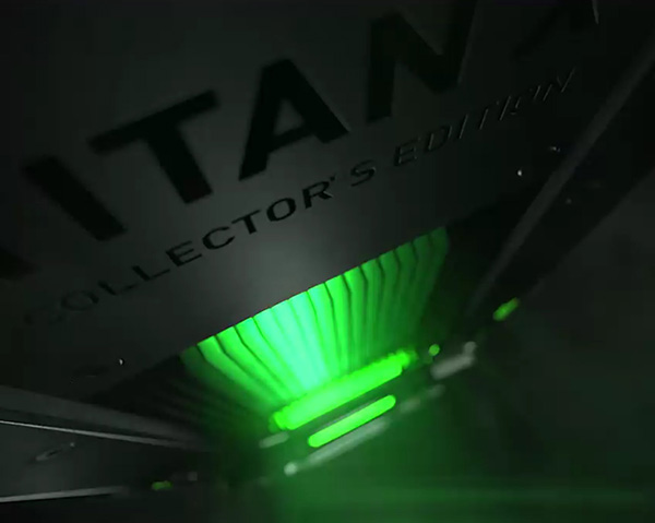 nvidia_titan_collectors.jpg