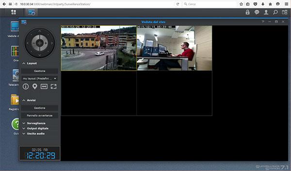 nvr216_surveillance_station_1.jpg (36780 bytes)