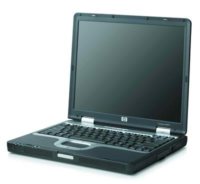 Intel i852gm