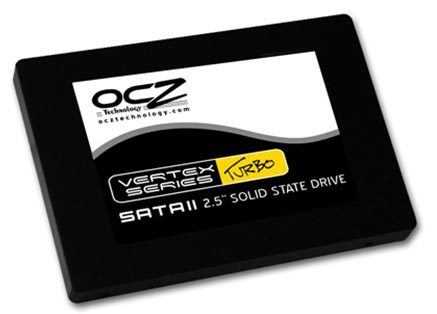 ocz_vertex_turbo.jpg (14951 bytes)