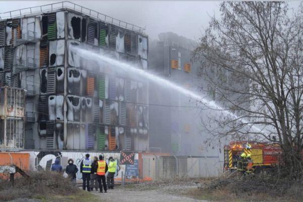 ovh-datacenter-fuoco-10-03-2021