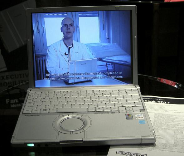 panasonic cf t7 windows 7 drivers panasonic toughbook cf-h2 drivers Panasonic Toughbook CF H2 Diagram