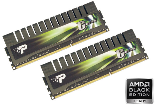 patriot_black_edition_ddr3.jpg (44881 bytes)