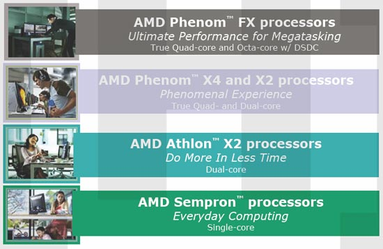 phenom_slide_amd.jpg (37845 bytes)