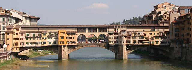 ponte_vecchio_wikipedia.jpg