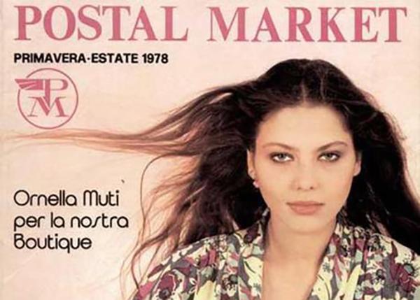 Postalmarket torna in Italia: cos'è e quali sono gli obiettivi dell'azienda
