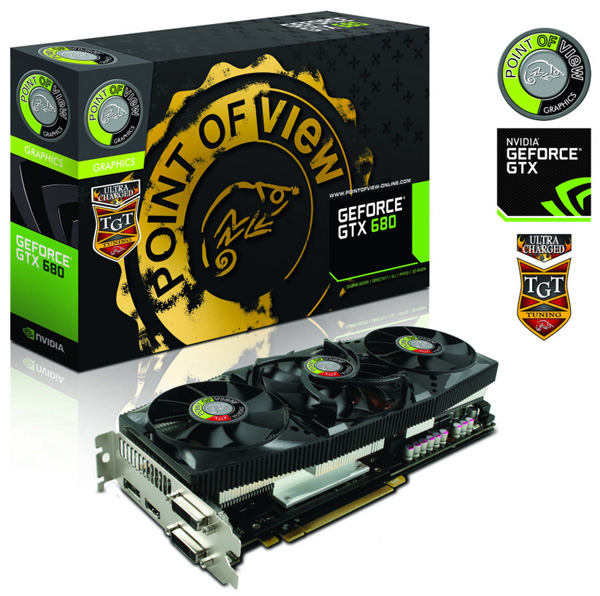 pov_tgt_geforce_gtx_680_ultracharged.jpg (145568 bytes)