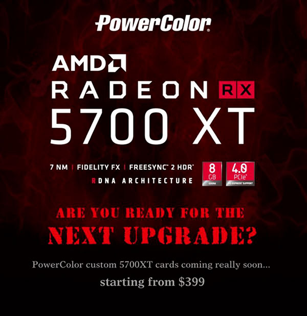 powercolor_5700xt_custom.jpg