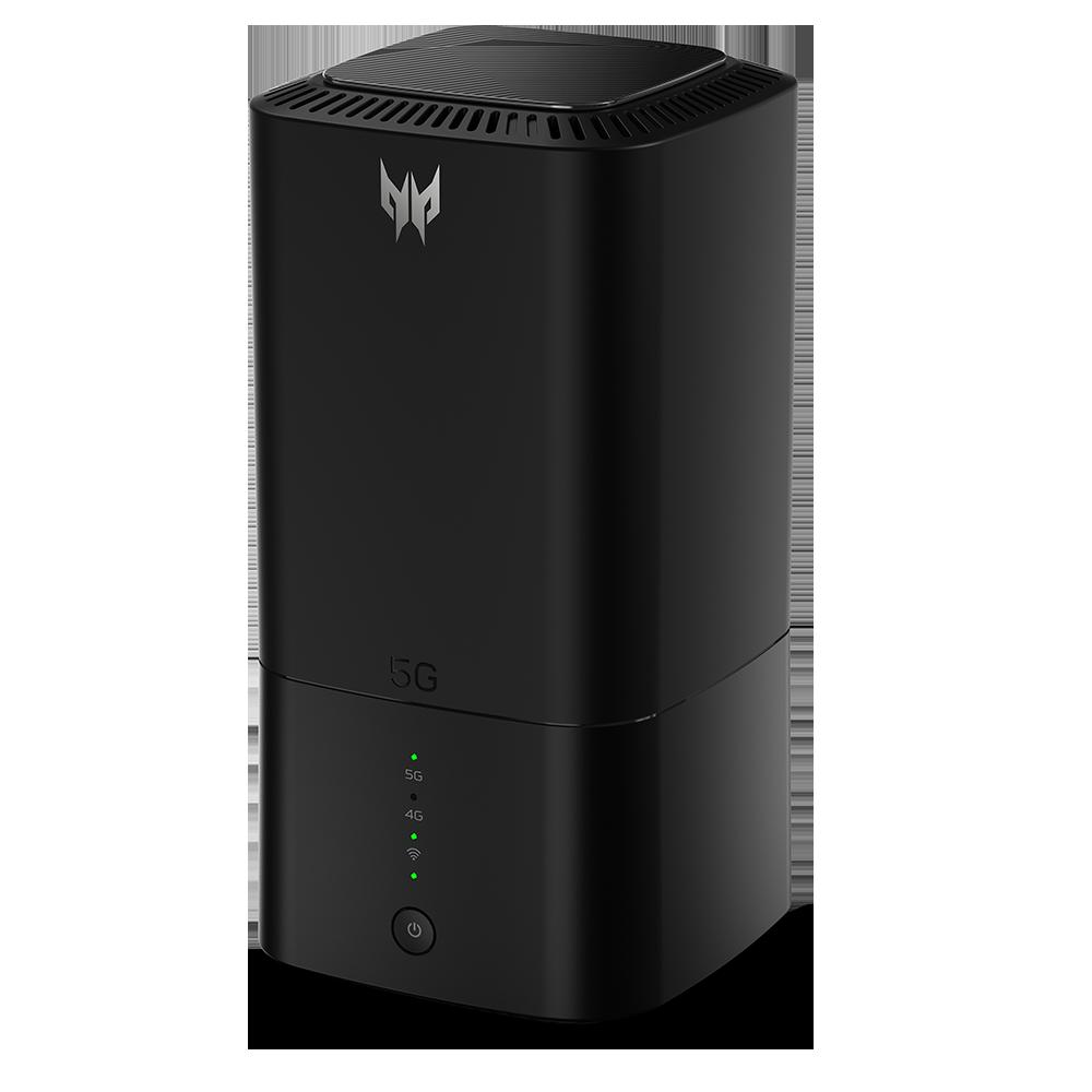 Predator Connect X5 5G CPE
