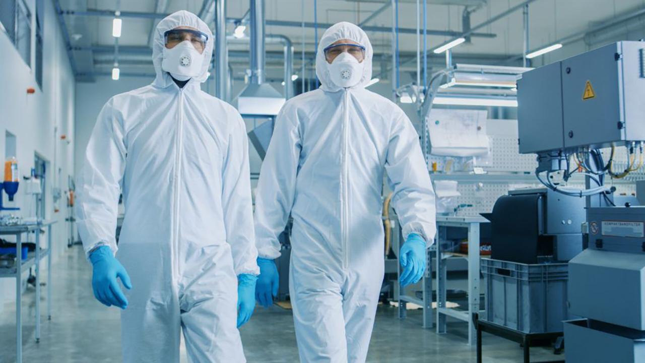 produzione-chip-fab_720.jpg