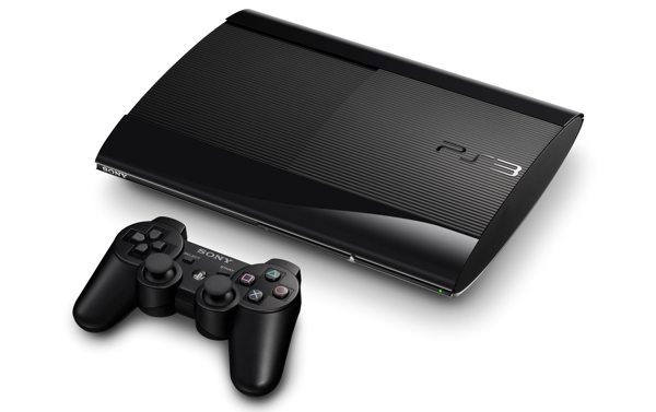 ps3superslim.jpg