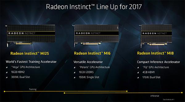 radeon_instinct_june_2017_5.jpg (67228 bytes)
