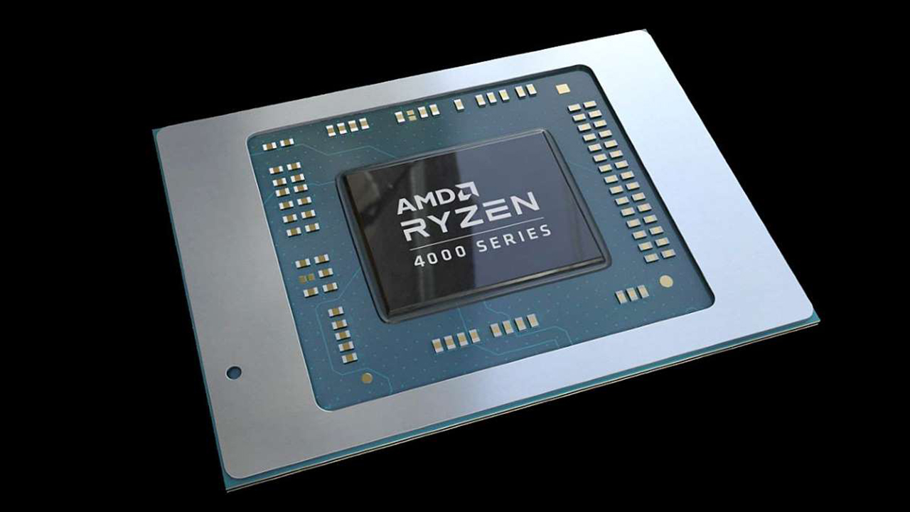 ryzen-4000-series-mobile_720.jpg
