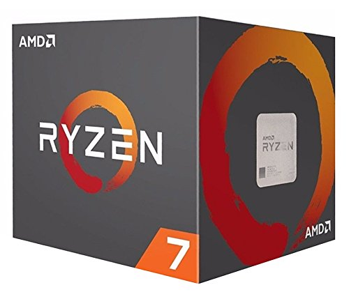 ryzen_box_amd.jpg