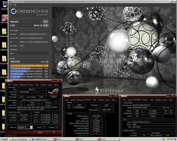 ryzen_oc_cinebench_record_s.jpg (121118 bytes)