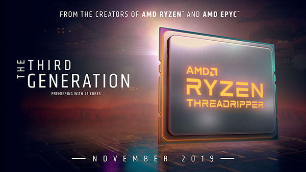 ryzen_threadripper_3000_1_s.jpg