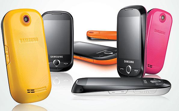 All'interno della versione beta del firmware 3.1 di iphone sarebbero