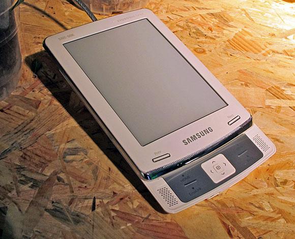 Samsung SNE-60