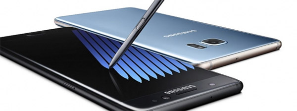 samsung_galaxy_note_7_side.jpg