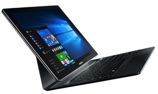 Galaxy Tab Pro S2
