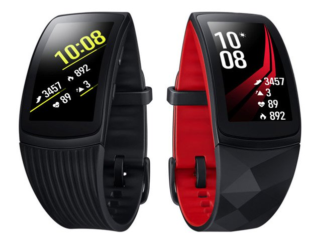 samsung_gear_fit_2_1.jpg (41602 bytes)