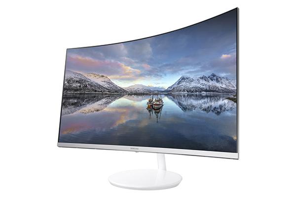 Samsung ancora verso il gaming col nuovo monitor CH711