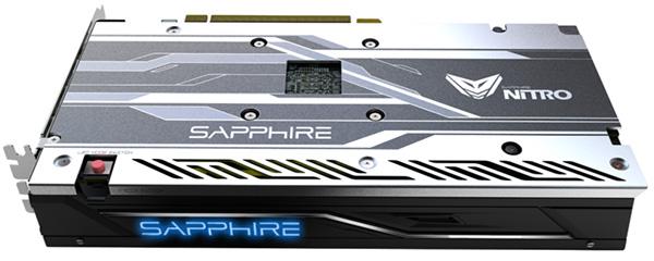 sapphire_nitro_rx_480_3.jpg (49541 bytes)