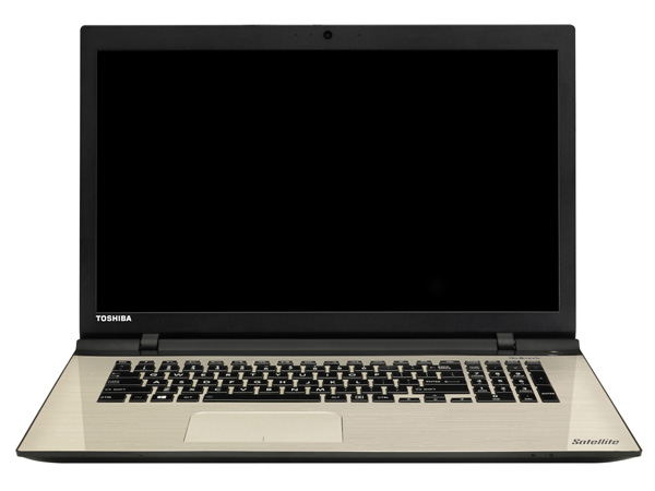 Toshiba Satellite L70- C