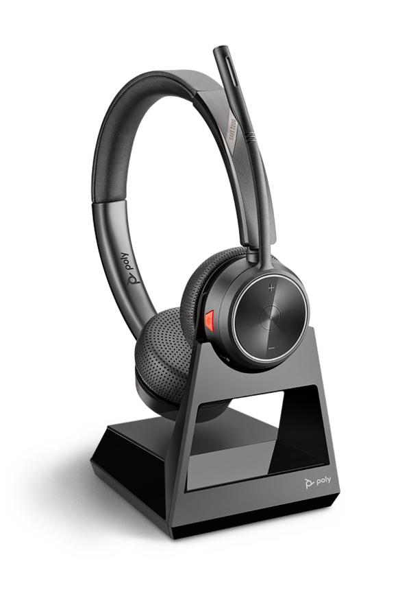 savi_7220_office_headset