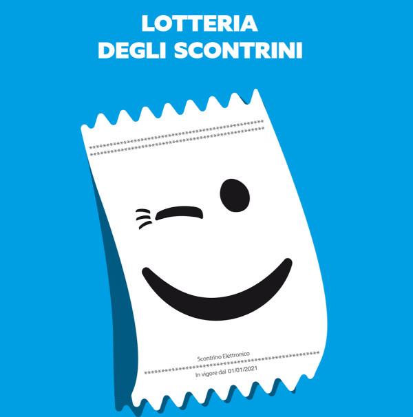 scontrino_LOTTERIA