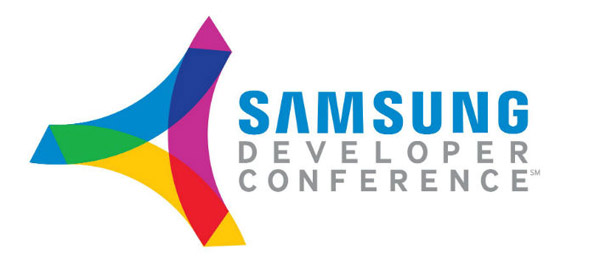Samsung Developer Conference 2016
