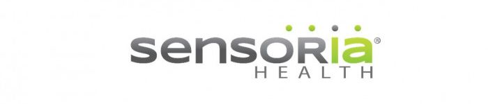 Sensoria Health