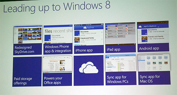 skydrive_screen_2.jpg (63943 bytes)
