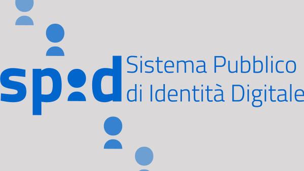spid_logo