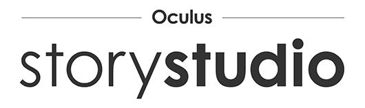story-studio-logo-small.jpg