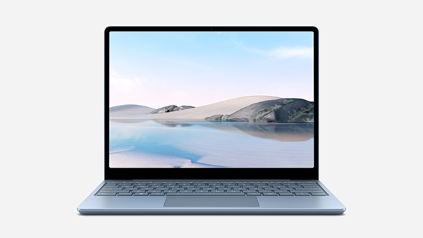 surface-laptop-go-01-01-10-2020.jpg