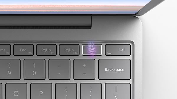 surface-laptop-go-02-01-10-2020.jpg
