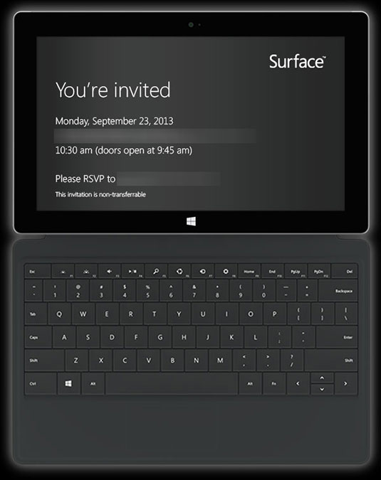 surface_2_invite.jpg (38662 bytes)